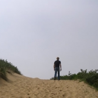 Thats a dune