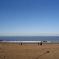 Thats the beach shot