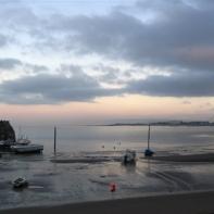 Thats the Quay