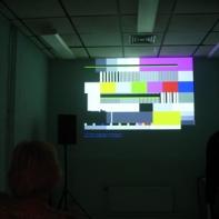 Fasterthansound 215