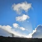 South West Coast Path - Minehead to Porlock Weir