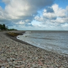 South West Coast Path - Minehead