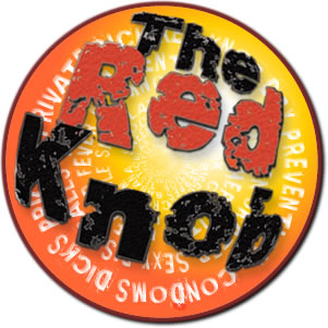 the-red-knob-logo
